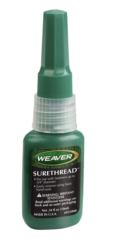 SureThread Adhesive