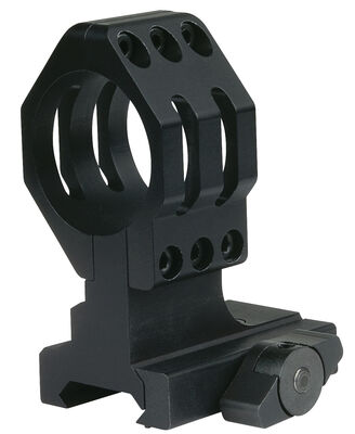 Aimpoint Mounts - 30mm