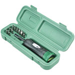 Torque Wrench Kit