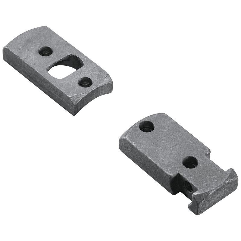 Steel Dovetail Bases