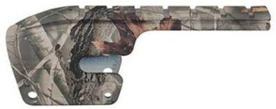 No Gunsmith Shotgun Mount Remington 870