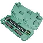 Scope Mounting Kits - 30mm Lapping Kit