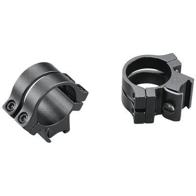 Quad Lock Detachable Rings- Tip-Off
