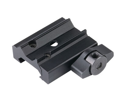 Trijicon® ACOG Mounts
