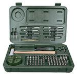 Deluxe Tool Kit