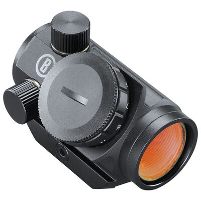 Trophy® TRS-25 Red Dot Sight