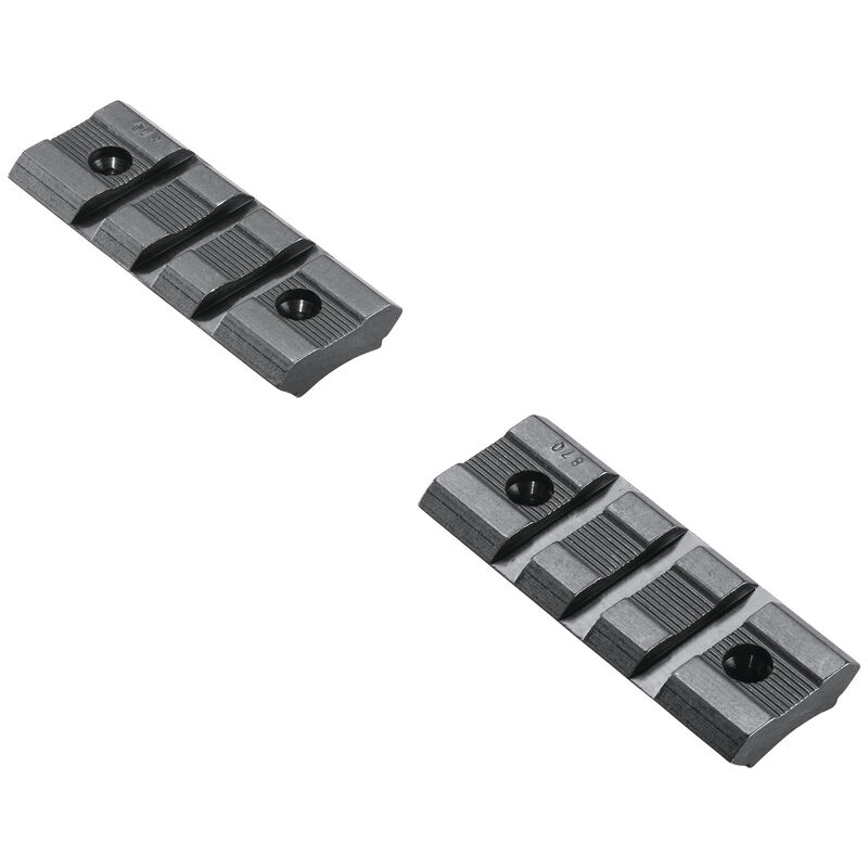 Aluminum Base Pairs