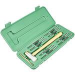 Hammer & Punch Tool Kit