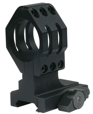 Aimpoint® Mounts - 30mm