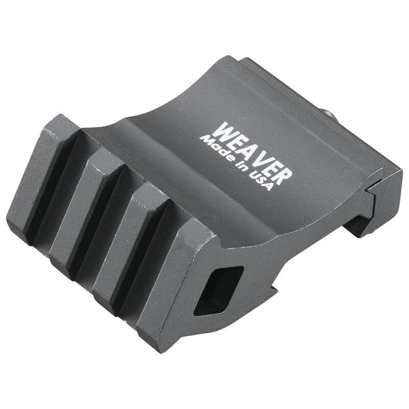 Offset Rail Adapter