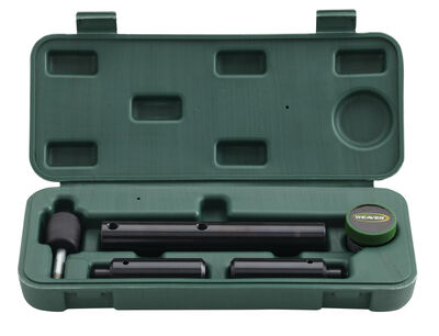 Scope Mounting Kits - 30mm Lapping Kit