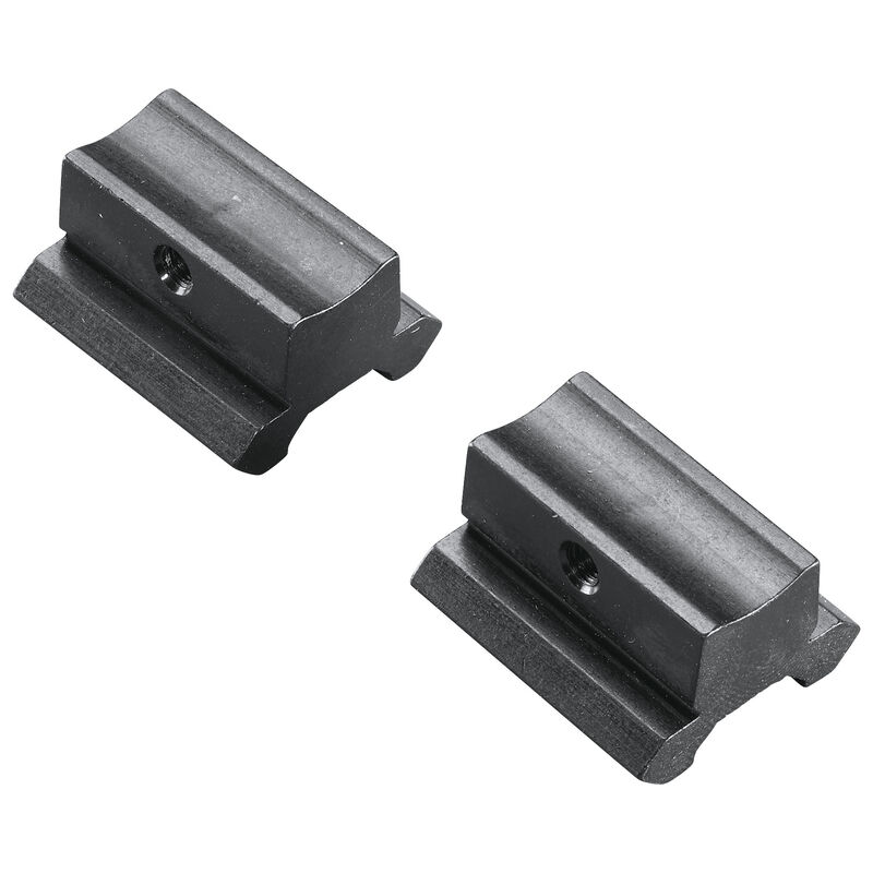 .22 Tip-Off Adapter Bases